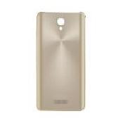 inlocuire capac baterie allview p7 pro original gold