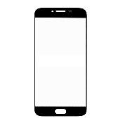 inlocuire geam sticla ecran display samsung galaxy a8 sm-a8000 2015