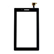 inlocuire geam touchscreen lenovo tab 3 essential 710f tb3-710f