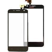 inlocuire geam touchscreen alcatel ot-6012 orange hiro idol mini