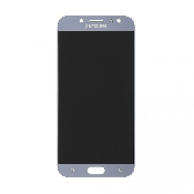 inlocuire set display touchscreen samsung sm-j730f galaxy j7 2017