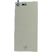 inlocuire capac baterie sony xperia xz premium g8141 g8142 argintiu