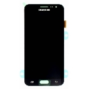 inlocuire display cu touchscreen samsung sm-j320f galaxy j3 2016 original