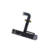 inlocuire mufamicrofon modul incarcare lenovo k900