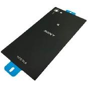 inlocuire capac baterie sony e5803 e5823 xperia z5 compact