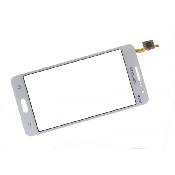 inlocuire touchscreen samsung sm-g531f g530 galaxy grand prime