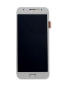 inlocuire display cu touchscreen samsung sm-j500fn galaxy j5 2015