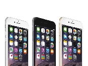 inlocuire schimbare display iphone 6iphone 6s in sistem buy-back