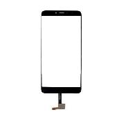 inlocuire sticla geam touchscreen xiaomi redmi s2  redmi y2 negru