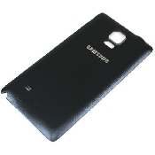 capac baterie samsung sm-n910f galaxy note 4