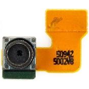 inlocuire camera frontala microsoft lumia 640 xl