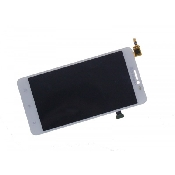inlocuire display touchscreen lenovo s850 original