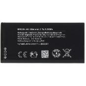 acumulator nokia byd bn-01 nokia xrm-980rm-1053a110
