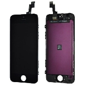 inlocuire set complet display iphone 5s in sistem buy-back