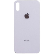 inlocuire capac baterie apple iphone x alb original