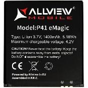 baterie acumulator allview p41 emagic original