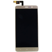 inlocuire display cu touchscreen xiaomi redmi note 3 pro