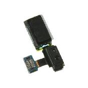 inlocuire banda audio senzori casca samsung s4 i9500 i9505 i9506