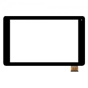 inlocuire geam touchscreen archos 101c 101 inchi hxd-1055