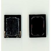inlocuire sonerie allview p9 energy mini