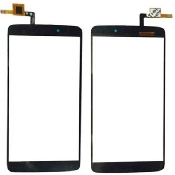 inlocuire geam touchscreen alcatel 6045 6045k 6045y idol 3