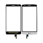 inlocuire geam touchscreen lg d722 d722k d724 d725 d728 g3 s