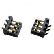 inlocuire conector baterie allview p7 seon