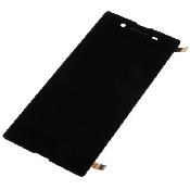 display cu touchscreen sony d2202 d2203 d2206 d2243 xperia e3