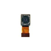 inlocuire camera sony f5121 xperia x f5122 xperia x dual