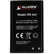 inlocuire baterie acumulator allview m9 join original