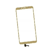 inlocuire touchscreen huawei y6 2018 atu-lx1 atu-l11 atu-l21 auriu