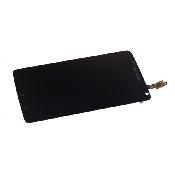 inlocuire display cu touchscreen lenovo s930 original