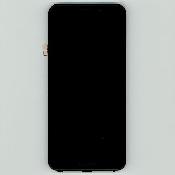 inlocuire display cu touchscreen si rama allview x4 soul infinity l auriu original