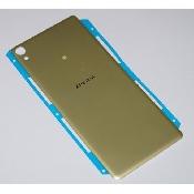 capac baterie sony f3111 xperia xa f3112 f3115 f3116 xperia xa dual lime