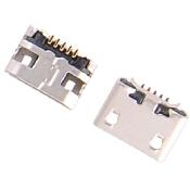 inlocuire mufa conector alimentare si date nokia x a110