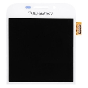 inlocuire display cu touchscreen blackberry q20 classic