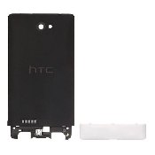 inlocuire carcasa htc windows phone 8s rio