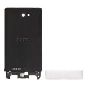 inlocuire carcasa htc windows phone 8s rio