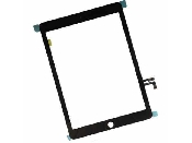 inlocuire geam touchscreen apple ipad air ipad 5 original