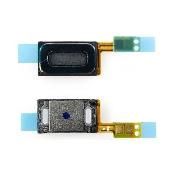inlocuire banda audio cu casca lg g6 h870 originala