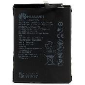 acumulator huawei p10 plus hb386589cw vky-l09vky-l29vky-al00
