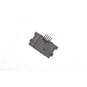 inlocuire mufa incarcare conector alimentare lenovo s850 vibe x2