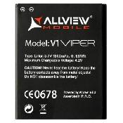 inlocuire baterie acumulator allview bl-c008a v1 viper original
