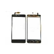 inlocuire geam touchscreen elephone p6000