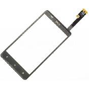 inlocuire geam touchscreen htc desire 400 t528w one su