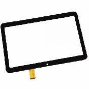 geam touchscreen 10 inch yld-cega566 fpc-a0 digma optima 104 3g