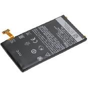 inlocuire acumulator htc windows phone 8s rio a620e bm59100