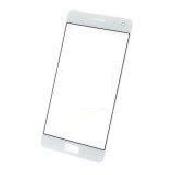 inlocuire geam sticla ecran lenovo vibe p2 p2a42 alb