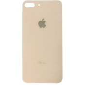 inlocuire capac baterie apple iphone 8 plus auriu original