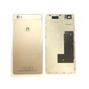 inlocuire capac baterie huawei p8 lite ale-l21 auriu original